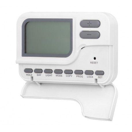 termostato digital simon