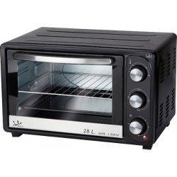 horno cocina hn928 jata