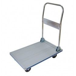 carro plataforma 150 kg