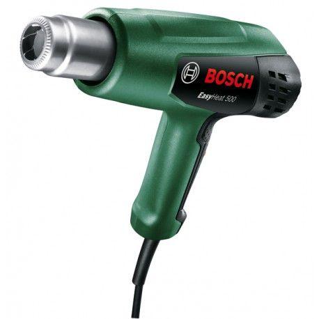 decapador electrico easyheat bosch