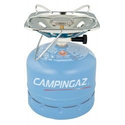 hornillos gas super carena campingaz