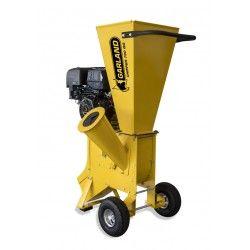 Biotrituradora gasolina Chipper 790QG