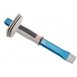 cortafrio protector 300mm bellota