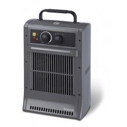 calefactor industrial honeywell