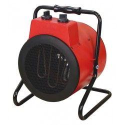 Calefactor industrial profer