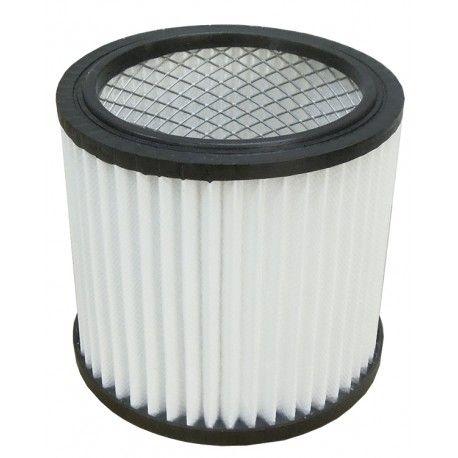 filtro aspirador cenizas profer