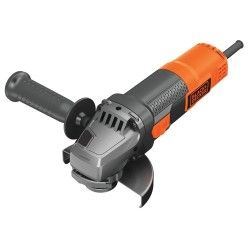 amoladora 900w black & decker