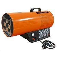Generador aire caliente Gas Rem 33 Euritecsa