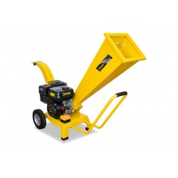 Biotrituradora gasolina Chipper 780QG