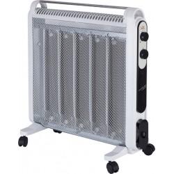 radiador micathermic jata