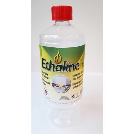 Biocombustible 1 litros ethaline