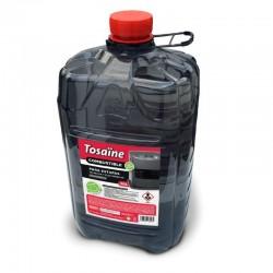 combulstible parafina premium tosaine 20