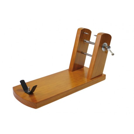 Jamonero madera profer home 2