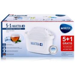 filtros jarra brita maxtra 5 + 1