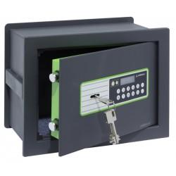 Caja fuerte empotrar electronica 241020 arregui