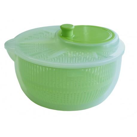 centrifugadora ensalada