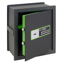 Caja fuerte empotrar electronica 241060 arregui