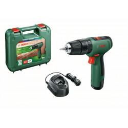 Taladro atornillador Easy impact 1200 Bosch