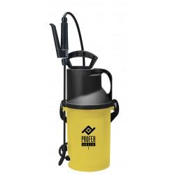 pulverizador 7 litros