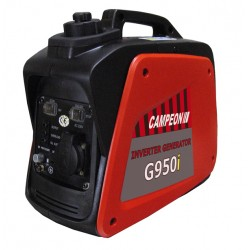 generador g950i campeon